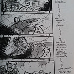 Storyboard: Meinhard Complex - page 32 thumbnail