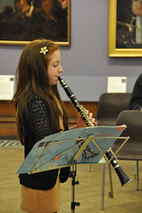 Avison Ensemble Young Musicians' Awards 2012 Finals, Shipley Art Gallery, Gateshead, 19 & 26 February 2012 (Avison Ensemble) Tags: girls boy england music art english boys girl musicians kids youth newcastle children james kid education keyboard gallery child duet small group young piano voice competition charles flute gateshead trying teacher final violin cello trust chamber learning judge classical tries educational trio teaching sheriff judging awards players teachers sir instruments teach viola ensemble learn clarinet outreach shipley newcastleupontyne composers soprano judges competing councillor knott inclusive inclusion avison avisonensemble youngmusiciansawards