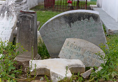 IMG_1527 (New Orleans Lady) Tags: cemeteries copyright grave graveyard all  images jordan h bayou rights copy reserved allrightsreserved alysha cimetire c cemitrios cimetires m friedhoefe cimiteris d gng louisianabayouterreausboeufs stbernardcatholiccemeterybayouroadstbernardparish terreausboeufs 20032013 allimages20032013alyshahjordan