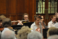 Avison Ensemble In Celebration! concert, King's Hall, Newcastle University, 4 March 2012 (Avison Ensemble) Tags: girls boy england music english boys girl musicians kids youth choir newcastle children drums hall kid concert education keyboard university child cathedral wind percussion performance young band piano trumpet award voice charles flute gateshead trying teacher celebration kings violin cello orchestra winner learning classical strings trombone tries educational presentation teaching sheriff awards horn players teachers tuba instruments performers teach viola ensemble learn winners clarinet outreach treble newcastleupontyne composers tenor finalist inclusive finalists inclusion trebles avison