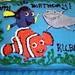 "Nemo Cake • <a style=""font-size:0.8em;"" href=""http://www.flickr.com/photos/77674185@N05/6832241968/"" target=""_blank"">View on Flickr</a>"