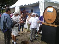 Euskadi Saboréala en Burdeaux_2