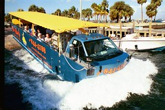 splash (greenmoneymakers) Tags: miami traval