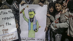Assad Bin Laden of Syria
