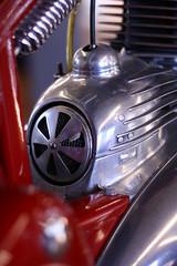 IMG_9924 (shawn.manny) Tags: adler bmw motorcycle motoguzzi jawa maserati excelsior dkw puch parilla laverda agusta husqvarna ossa penton zundap motomuseum