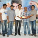 SMS-Movie-Platinum-Disc-Function-Justtollywood.com_14