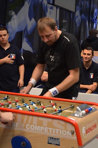 worldcup2012_Kozoom_1248