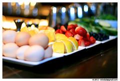 IMG_0057_web (Mindubonline) Tags: food menu restaurant tn nashville tennessee entree mindub mindubonline timhiber