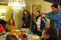 2012 HF NOJK MB kampioen 06