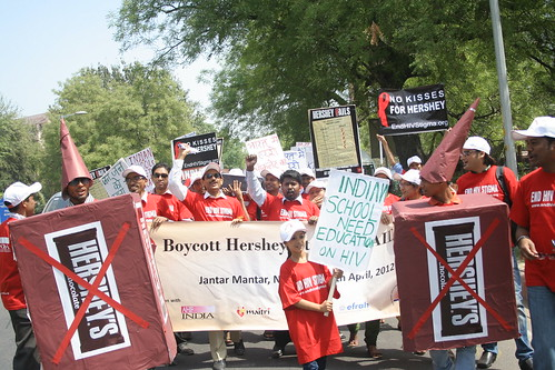 Boycott Hershey Products_ND (4)
