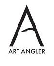 Art Gangler