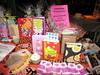 2 (mooie wereld in een dag) Tags: beurs notebooks creatief strijkkralen vrouwenavond