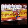 It's Paczki time (michiganessay) Tags: shop european pastry josefs httpmapsgooglecommapsapistaticmapcenter4244935870170593 8290488660335541zoom16size420x260maptyperoadmapsensorfalsemarkerscolorred7c4244935870170593 8290488660335541