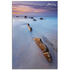 Crystal (alonsodr) Tags: longexposure beach seascapes sony playa filter reverse alpha alonso bizkaia euskadi vizcaya graduated inverso marinas pasvasco carlzeiss filtro barrika largaexposicin degradado nd8 a900 alonsodr gnd8 alonsodaz alpha900 cz1635mm