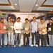 Malligadu-Movie-Audio-Launch-Justtollywood.com_28