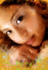 安田美沙子 画像90