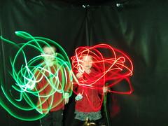 CIMG3598.JPG (scienceatlife) Tags: festival science roadshow illuminator imaginators