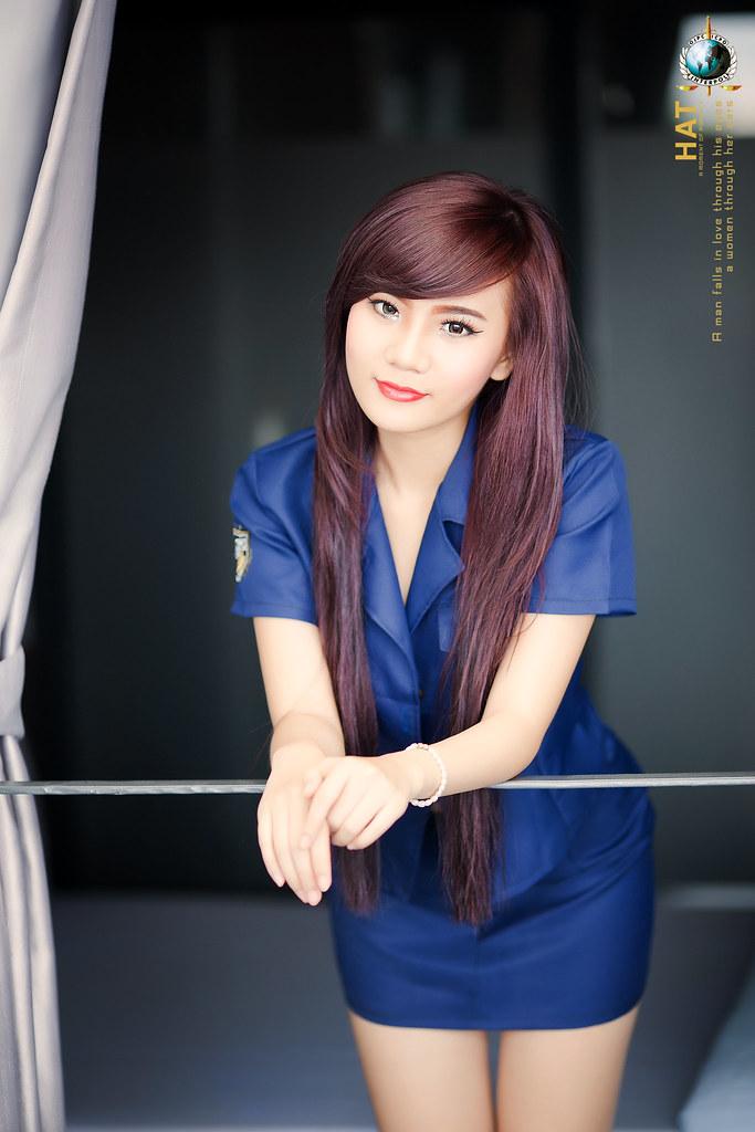 Sorry, sexy asian girl next door can not