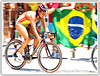 Fast Triathlon feminino 2012 (FelipeTerra) Tags: beach bike brasil riodejaneiro bicicleta corrida pedal arraialdocabo praiagrande costadosol regiãodoslagos canonsx20is fasttriathlonfeminino