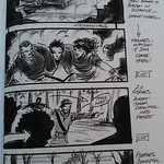 Storyboard: Meinhard Complex - page 58 thumbnail