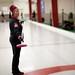 Curling Dervishes - Kathy Fenton