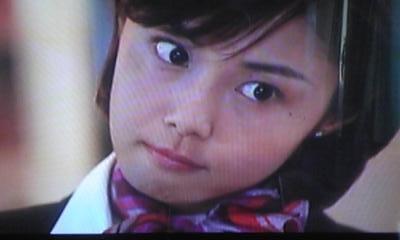松嶋菜々子の画像 p1_33