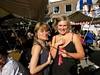 TheaterfestivalBoulevard2010_Dezonschijnt_Toenwenogdeden_fotoVeerleSnijders (De zon schijnt niet in uw TV) Tags: festival theater kunst nederland cultuur shertogenbosch noordbrabant zomerfestivals podiumkunst