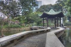 Kowloon Park (Graham_CS) Tags: canon hongkong kowloon hdr xsi photomatix canonefs1785mm canonxsi