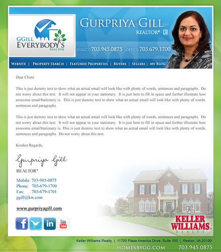 Gurpriya Gill_ES_Proof9