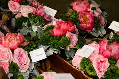 Naifeh-19.jpg (FloralVision) Tags: wedding floral botanicals floristry floraldesign floralia floralart botanicalart bobolas georgecatechis thefleusriste