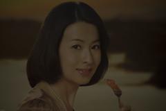 20120322-_DSC3269 近鉄ポスター 檀れい Rei Dan 檀麗