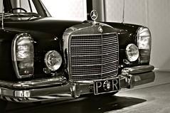 bw cars portugal lisbon belem mercedesbenz carros automobiles coches flickrduel worldcars blackandwhiteonly carrosemportugal portuguesepresidencyoftherepublicmuseum mercedesbenz600spullman