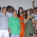 Lovely-Movie-SuccessMeet-Justtollywood.com_29