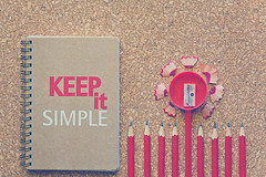 note to self (cheng bee) Tags: keepitsimple 1552 stationeries d700 nikkor105mmf28gvrmicro apr2012 paintthemoonletsdo52