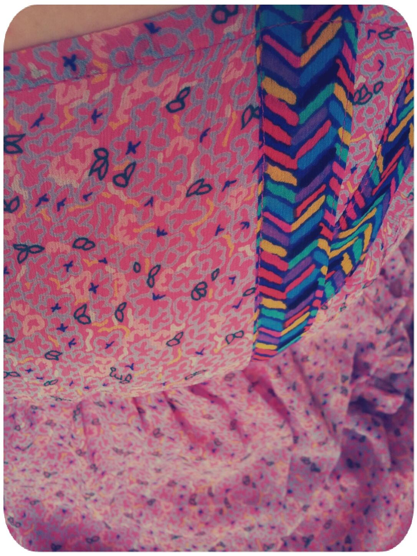 2012-03-21 13.24.00 - Salomon,Round.jpg