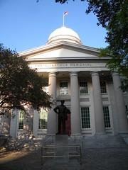 Virginia: Norfolk: MacArthur Memorial (Chuck & Alice Riecks) Tags: virginia worldwarii militaryhistory smallcities