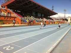 orvalle-olimpiadasrozas12 (27)