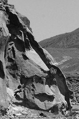 Valle del Arcoiris, Rainbow Valley, San Pedro de Atacama, Chile (ARNAUD_Z_VOYAGE) Tags: chile road park blue red cactus mountains green nature colors rock inca stone arcoiris del america de landscape volcano rainbow san south border central cathedrals reserve valle hills adventure pedro cerro national valley atacama mysterious former petroglyph region llamas buenas northen siete andean calama chilean antofagasta hierbas grops