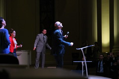 IMG_8020 (First Pentecostal Church of North Little Rock) Tags: ashley ponder
