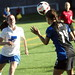 Seattle Reign FC vs. Boston Breakers (2014-04-13)