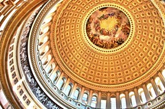 Unites States Capitol (storyoflight) Tags: dc washington high dynamic historical pillars range hdr meaningful