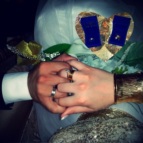 Engagement Rings Kuwait: Flickriver: Photos From Qadisiya, Kuwait City, Al `Asimah