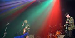 Neo Kalashnikovs (Peter Jennings 18.5 Million+ views) Tags: new music rock kids bar for artist tour altitude hamilton band n arena peter zealand nz roll neo performer making vector jennings the 2014 revolutionists kalashnikovs