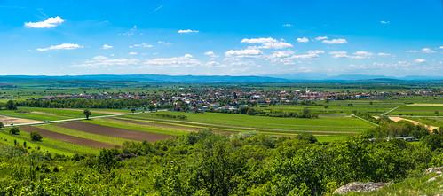 2014-05-04_13-55-39-panorama.jpg