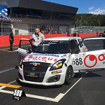 "Swift Cup Europe, Red Bull Ring <a style=""margin-left:10px; font-size:0.8em;"" href=""http://www.flickr.com/photos/90716636@N05/26188386223/"" target=""_blank"">@flickr</a>"
