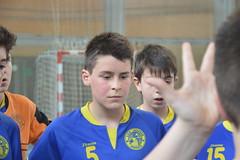 2016-04-23 Allurralde (IGB Leizaran-Alona Mendi)_22 (Leizaran Eskubaloia) Tags: deportes aloa mendi balonmano leizaran kirolak andoain eskubaloia allurralde cdbleizaran