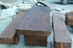 image029 (serafinocugnod) Tags: legno tavoli