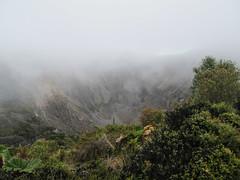 """Volcan Irazu <a style=""""margin-left:10px; font-size:0.8em;"""" href=""""http://www.flickr.com/photos/127723101@N04/26456300594/"""" target=""""_blank"""">@flickr</a>"""