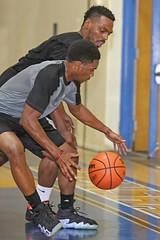 D153020A (RobHelfman) Tags: sports basketball losangeles highschool crenshaw openrun