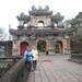 Citadel of Imperial Hue_5604
